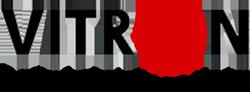 Logo: Vitron Spezialwerkstoffe GmbH